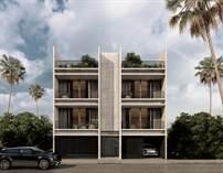 Homes for Sale in Playa Ensenada, Ensenada, Baja California $12,000,000