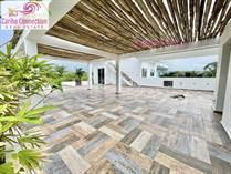 Condos for Sale in Encuentro Beach, Cabarete, Puerto Plata $255,000