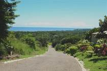 Lots and Land for Sale in Esterillos, Puntarenas $70,000