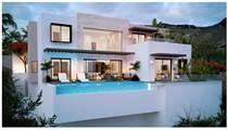 Homes for Sale in El Pedregal, Baja California Sur $1,450,000