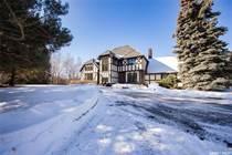 Homes for Sale in Saskatchewan, Riverside Estates, Saskatchewan $997,000