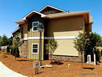 Homes for Rent/Lease in Brand Subdivision, Boise, Idaho $695 monthly