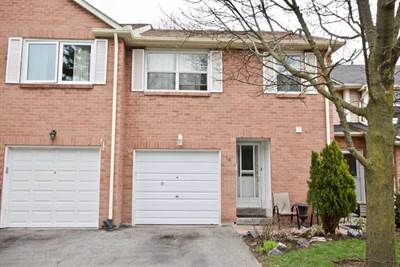 3380 South Millway Dr, Suite 70-Bsmt, Mississauga, Ontario