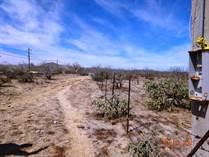 Lots and Land for Sale in Spa Buena Vista, Buena Vista, Baja California Sur $250,000