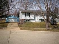 Homes for Sale in Cimaron, Rochester, Minnesota $245,900