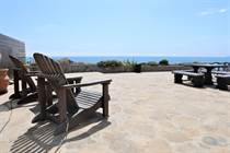 Homes for Sale in Playas de Rosarito, Baja California $389,000
