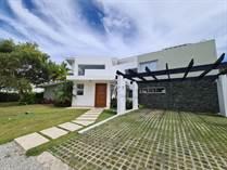 Homes for Sale in Punta Cana Village, Punta Cana, La Altagracia $595,000