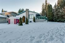 Homes for Sale in Cold Lake, Alberta $275,000
