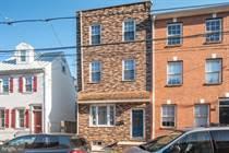 Homes for Sale in Philadelphia, Pennsylvania $399,999