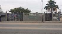 Lots and Land for Sale in Calle 13, Puerto Penasco/Rocky Point, Sonora $35,000