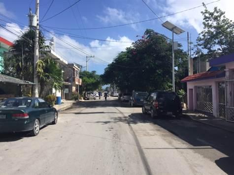 Fixer Upper Home Tulum Quintana Roo For Sale By Rosa Maria Victoria