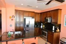 Commercial Real Estate for Sale in La Ventana Del Mar, San Felipe, Baja California $225,000