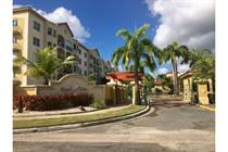 Homes for Sale in Royal Palm, Vega Alta, Puerto Rico $195,000