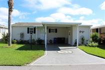 Homes for Sale in Cypress Creek Village, Winter Haven, Florida $68,000