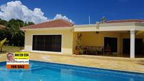 Homes for Sale in Panorama Village, Sosua, Puerto Plata $495,000