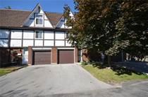 Condos for Sale in Hamilton, Ontario $379,900