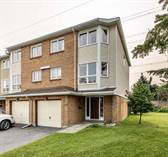 Condos for Sale in Tanglewood, Ottawa, Ontario $375,000