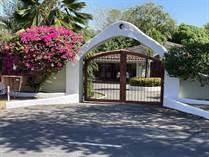 Homes for Sale in Coronado, Panamá $395,000