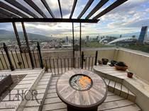 Condos for Rent/Lease in Sabana Sur, San José $7,500 monthly