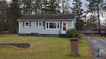 Homes for Sale in Kingston, Nova Scotia $149,900