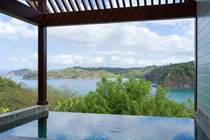 Homes Sold in Papagayo, Guanacaste $2,800,000