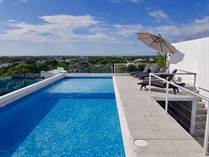 Condos for Sale in Ejido Norte, Playa del Carmen, Quintana Roo $106,500