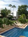 Homes for Sale in Playacar Phase 1, Quintana Roo $350,000