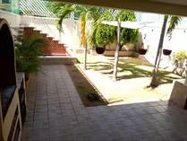 Homes for Sale in La Toscana, Playa del Carmen, Quintana Roo $202,777