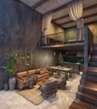 Homes for Sale in Tulum Centro, Tulum, Quintana Roo $7,500,000