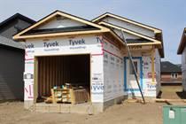 Homes for Sale in Mundare, Alberta $249,000
