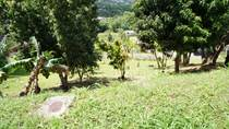Lots and Land for Sale in Marías, Aguada, Puerto Rico $45,000