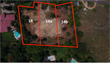 Homes for Sale in Barranca , Casa De Campo, La Romana $2,995,000
