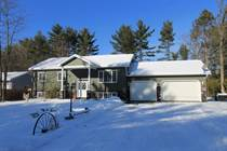 Homes for Sale in Bluewater Beach, Ontario $649,900