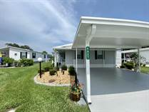 Homes for Sale in Island Lakes, Merritt Island, Florida $129,900