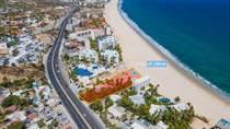 Lots and Land for Sale in Costa Azul, San Jose del Cabo, Baja California Sur $3,400,000