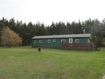 Homes for Sale in Fort Augustus, Prince Edward Island $124,900