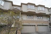 Condos for Sale in Bolton West  , Caledon, Ontario $739,000