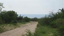 Lots and Land for Sale in Cabo San Lucas Pacific Side, Baja California Sur $39,500