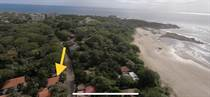 Homes for Sale in Tamarindo, Guanacaste $299,000