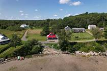 Recreational Land for Sale in Oak Haven, New Brunswick $249,000