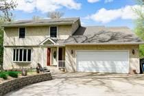 Homes for Sale in Elk River, Minnesota $339,900