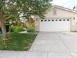 Homes for Rent/Lease in Cresleigh Ranch, Elk Grove, California $2,195 monthly