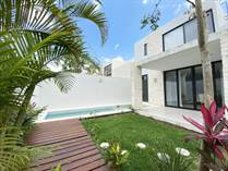 Homes for Sale in Xcaret, Playa del Carmen, Quintana Roo $4,474,964