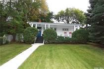 Homes for Sale in Prince Albert, Saskatchewan $364,900