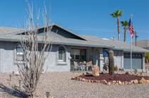 Homes for Sale in Lake Havasu City South, Lake Havasu City, Arizona $250,000