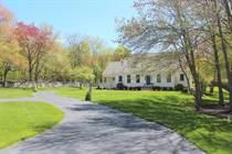 Homes for Sale in Upton, Massachusetts $679,900