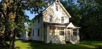 Homes for Sale in Stewiacke, Nova Scotia $149,900