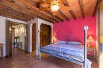Homes for Sale in Guadalupe, San Miguel de Allende, Guanajuato $449,000