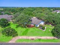 Homes for Sale in ColoVista Country Club, Bastrop, Texas $325,000