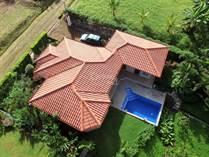 Homes for Sale in Ojochal, Puntarenas $255,000